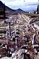 Efes kalıntıları 8.jpg
