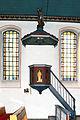 Egen, Kirche, Unbefleckte Empfängnis, Kanzel 1.jpg