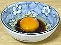 Egg-gohan2.jpg
