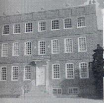 Eggington House.png