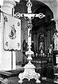 Eglise - Baroville - Médiathèque de l'architecture et du patrimoine - APMH00008636.jpg