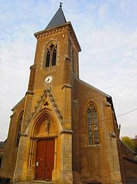 Eglise Champey Moselle.JPG