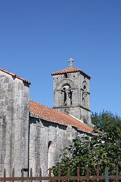 Eglise Saint-Alban de Saint-Ouen -17- photo 1.JPG