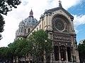 Eglise Saint-Augustin - panoramio.jpg