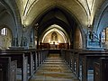 Eglise Saint Bernard de Fontaine les Dijon.jpg