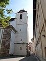 Eglise Sainte-Aurélie de Strasbourg-Clocher (1).jpg
