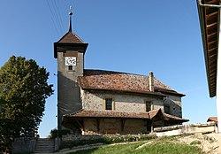 Eglise d'Ursins 1.jpg