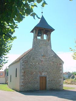 Eglise de Cisery, Yonne.jpg