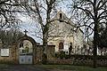 Eglise saint-genard 21-01-2015 6.jpg