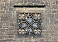 Eglwys Crist, Christ Church, yr Orsedd, Rossett, Wrecsam, Wrexham 40.jpg