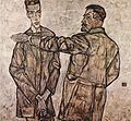 Egon Schiele 017.jpg