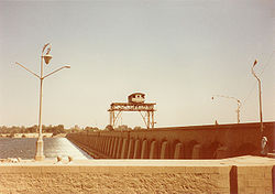 Egypt-Esna-Old-Dam.jpg