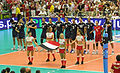 Egypt men's national volleyball team - Poznań 2008.jpg