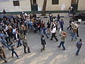 Egyptian Revolution of 2011 03325.jpg