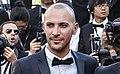 Egyptian director Mohamed Diab.jpg