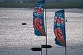 Eidersperrwerk schoellerfahnen 11.05.2012 10-58-24.jpg