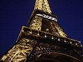 Eiffel Tower, Paris September 2000 002.jpg
