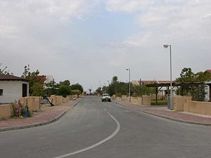 Ein Tamar - Image: Ein Tamar quarter