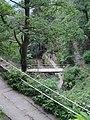 Eine Wanderung zum Prebischtor Pravčická brána (5891685454).jpg