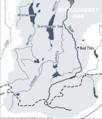Einzugsbereich Isar Teilausschnitt.png