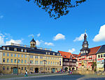 Eisenach 05-08-2014 (14660724498) 2.jpg