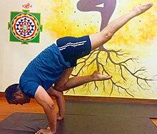 Ashtanga vinyasa yoga - Wikipedia 762ba252d85b