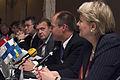 Ekstraordinaert moede om alkoholpolitik 18. oktober (5).jpg