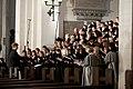 Ekumēniskais dievkalpojums Doma baznīcā (6357217023).jpg
