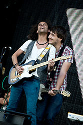 El último vagón - Rock in Rio Madrid 2012 - 31.jpg