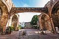 El Arco Chato de la Iglesia de Santo Domingo - Flickr - Chito.jpg