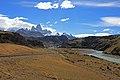 El Chaltén a Fitz Roy - panoramio.jpg