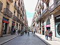 El Gotic - panoramio (3).jpg