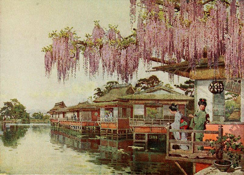 Файл: El Japón PG 105.jpg