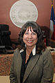 El Paso Veterans Court Program offers soldiers a path to resiliency 121107-A-TN352-005.jpg