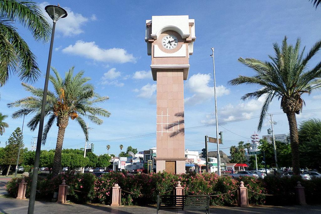 El Reloj Monumental.JPG