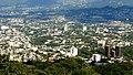 El Salvador - San Salvador - panoramio (1).jpg