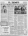 El Tiempo (Bogotá) Junio 25 de 1935.jpg