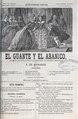 El guante y el abanico - comedia en tres actos (IA elguanteyelabani00mend 0).pdf