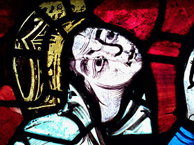 Eleanor-of-Aquitaine-Poitiers-Cathedral-Window.jpg