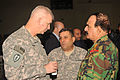 Election Security Meeting DVIDS146725.jpg