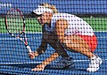 Elena Vesnina at the 2010 US Open 05.jpg