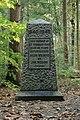 Elfbergen Gaasterland Oorlogsmonument 01.JPG