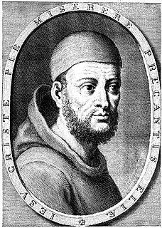 Elias of Cortona