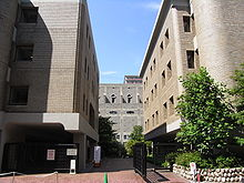 Elisabeth University of Music Hiroshima-shi 01.jpg