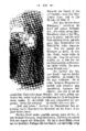 Elisabeth Werner, Vineta (1877), page - 0122.png