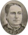 Eliza Ann Ayers c1882.png
