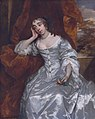 Elizabeth Capell, Countess of Carnarvon by Peter Lely.jpg