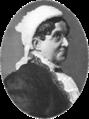 Elizabeth Watson Russell Lord.png