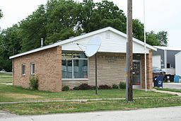 Elliott Illinois Post Office.jpg