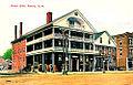 Ellis Hotel in Keene NH (2784433430).jpg
